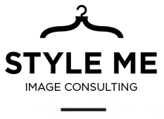 Style Me - Image Consultant